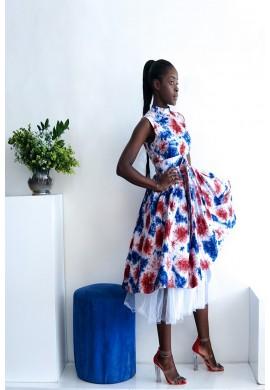 Mado dress