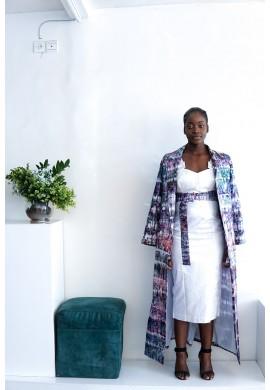 Elisa coat