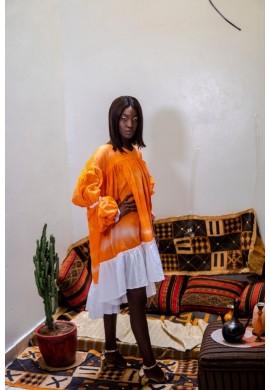 robe bany