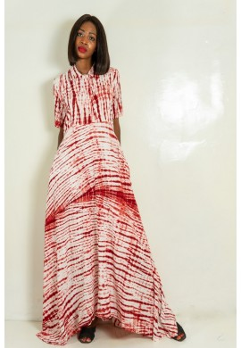 Codou dress