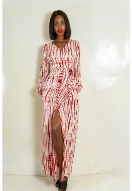 Jocy dress