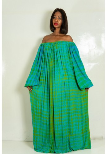 Mariette dress