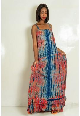 Kadija dress