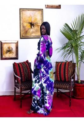 sata dress