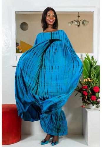 Passi dress