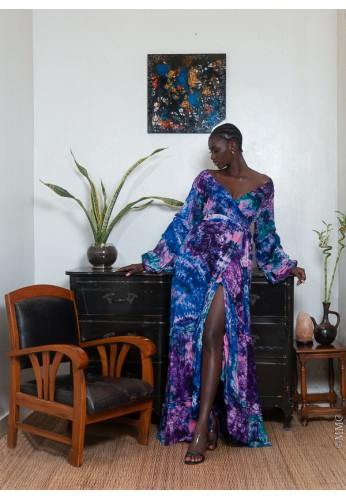flora-maxi-dress