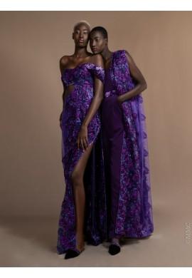 odile-dress