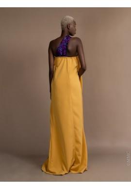 kimi-dress