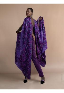 odile-kimono