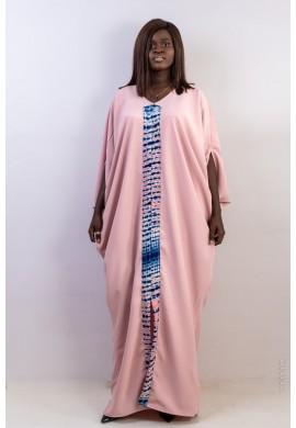 robe Karelle