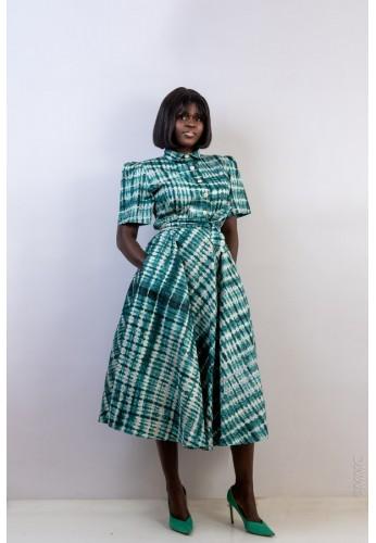 robe-codou