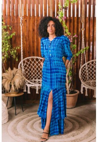 soukeyna-dress