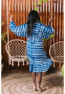 robe-marana