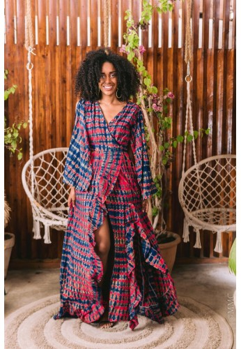 robe-sally