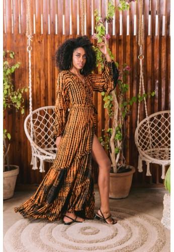 flora-dress