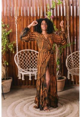 robe-flora