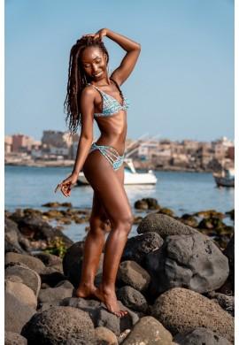 Bikini bottom Fatou