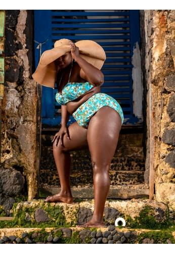Bikini-bottom-Khady