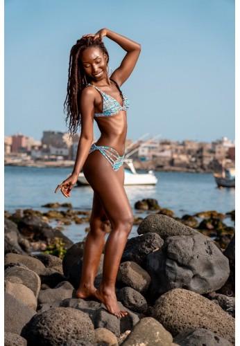 Fatou-bikini-top